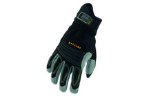 Dnges Handschuh fr Seilarbeiten/Hhenrettung ProFlex 740